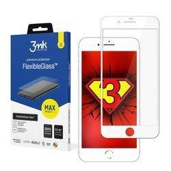 Apple iPhone 6/6s White 3mk NeoGlass